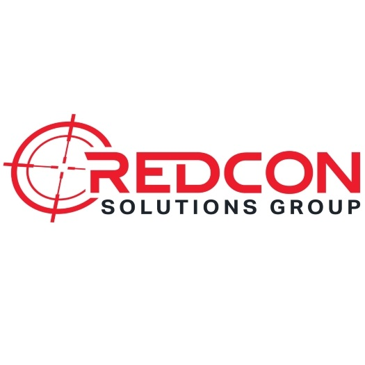REDCON Receives Veteran Institute for Procurement Grow Certification ...