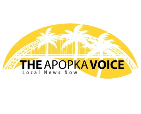 The Apopka Voice