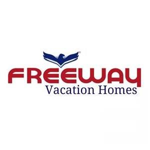 Freeway Vacation Homes