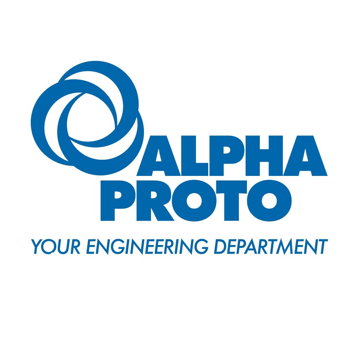 Alpha Proto