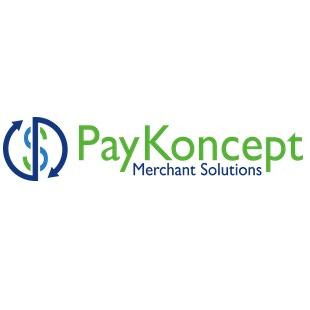 PayKoncept