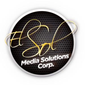 El Sol Media Solutions Corp.