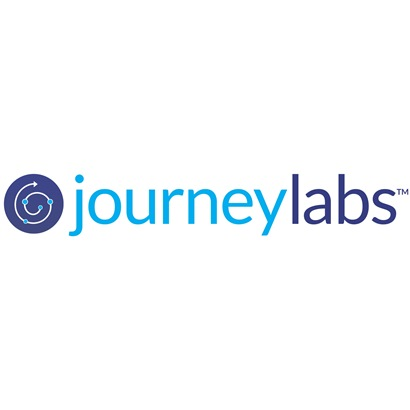 JourneyLabs