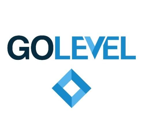 GoLevel