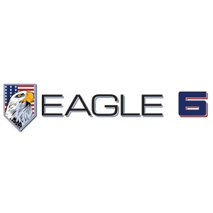 Eagle 6 Technical Services