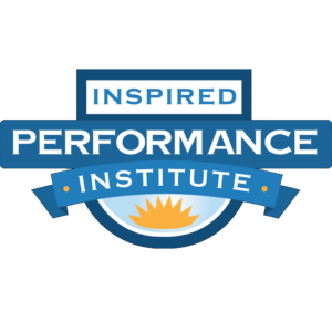 Inspired Performance Institute