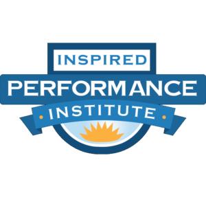 Inspired Performance Institute