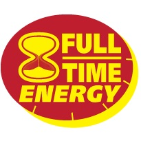 Full Time Energy