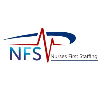 Nurses First Staffing