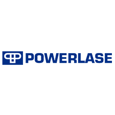 Powerlase Photonics