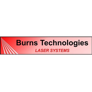Burns Technologies