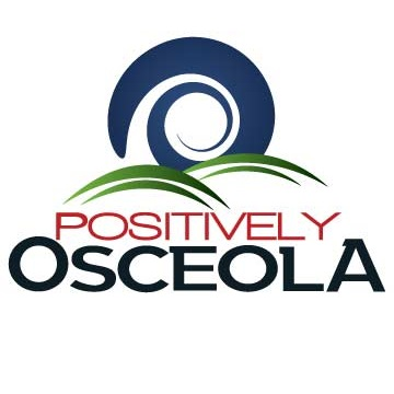 Positively Osceola