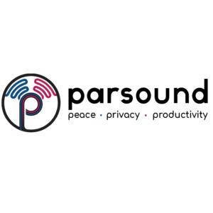 Parsound