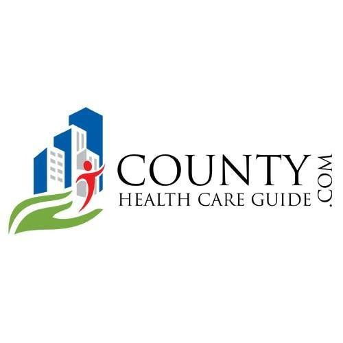 County Health Care Guide