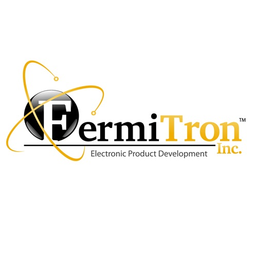 fermitron - ucf business incubation program