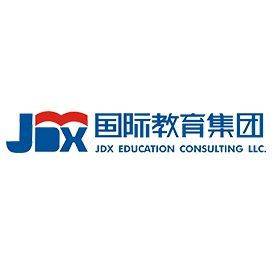 JDX Education Consulting