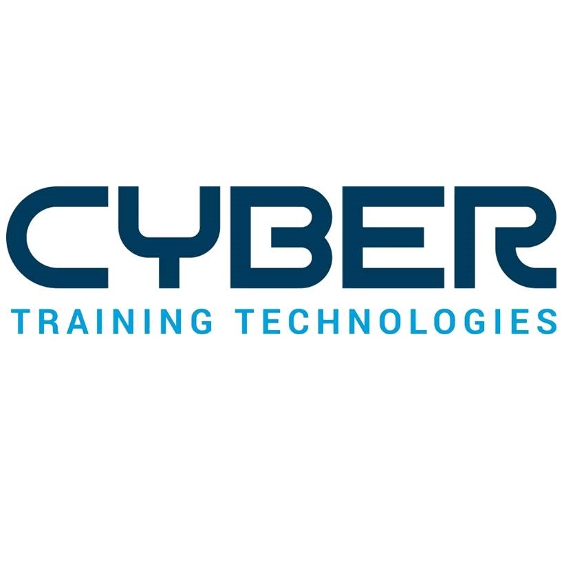 Cyber Training Technologies