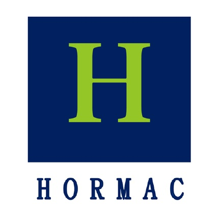 HORMAC Civil Engineering Services