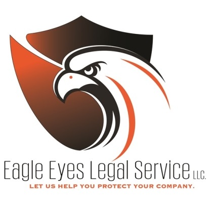 Eagle Eyes Legal Service