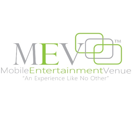 Mobile Entertainment Venue