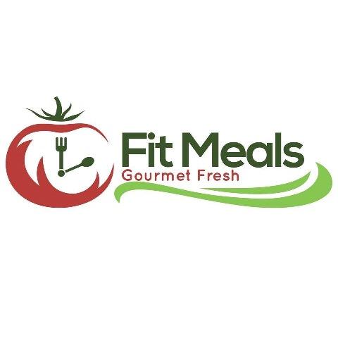 Fit Meals