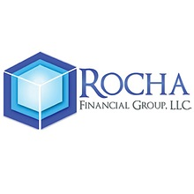 Rocha Financial Group