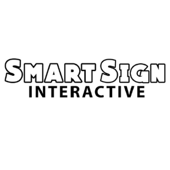 SmartSign Interactive