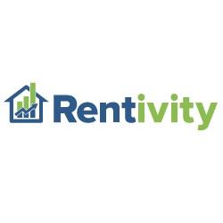 Rentivity