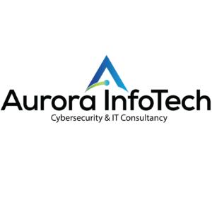 Aurora Info Tech
