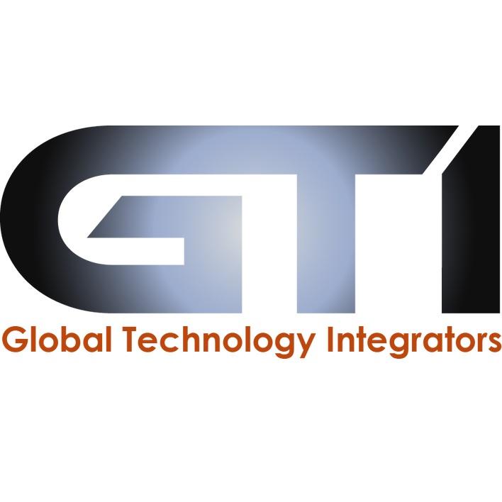 Global Technology Integrators