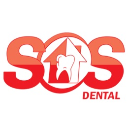 SOS Dental