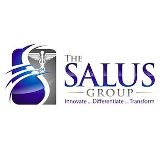 The SALUS Group