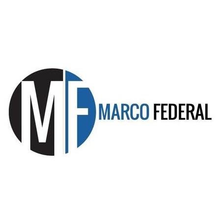 MARCO Federal