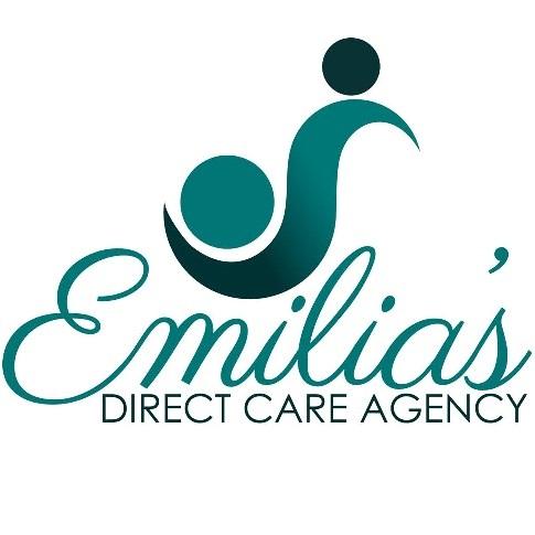Emilias Direct Care Agency