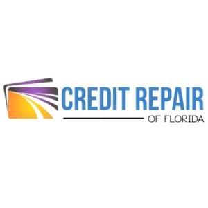 Credit Repair of Florida