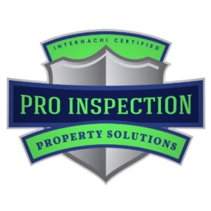 Pro Inspection Property Solutions