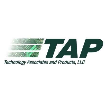 Technology Associates & Products
