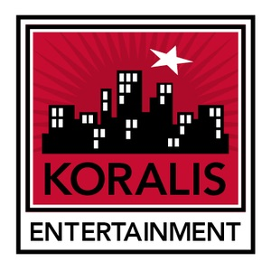 Koralis Entertaiment