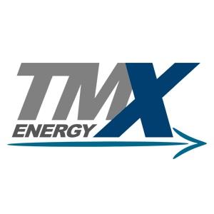 TMX Energy