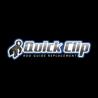 Quick Clip Rod Guide
