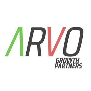 Arvo Growth Partners