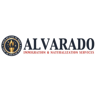 Alvarado Immigration and Naturalization Services