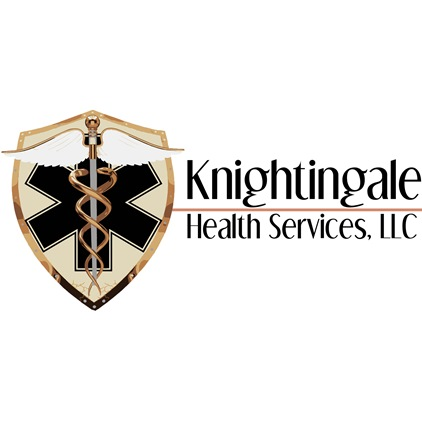 Knightingale Health Services