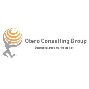Otero Consulting Group