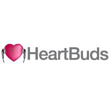 HeartBuds