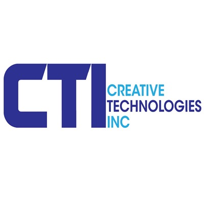 Creative Technologies Inc