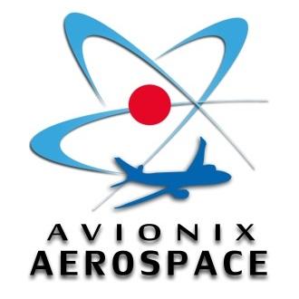Avionix Aerospace