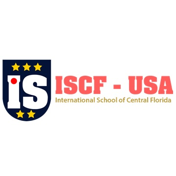 ISCF –USA