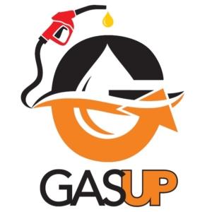 GasUp