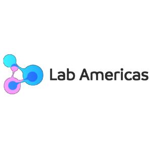 Lab Americas